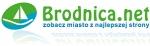 Portal Brodnica.net